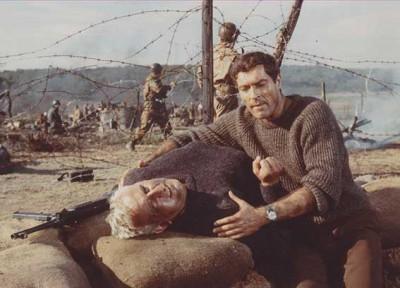 photo du film la gloire des canailles