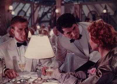 photo du film charmants garcons